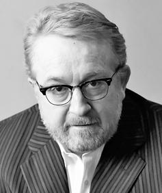 Frank Lannom